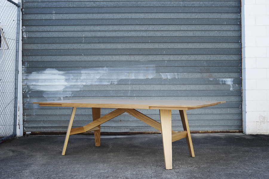 blok™ furniture :: tables